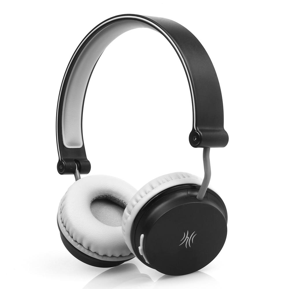 Oneodio Bluetooth Headphones With Microphone Sport Stereo 4.1 Bluetooth Headphone Earphone For Phone Xiaomi Wireless Headset - idealBuds Earphone | idealBuds.net
