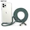 8case & rope