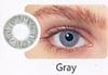 HW- Gray