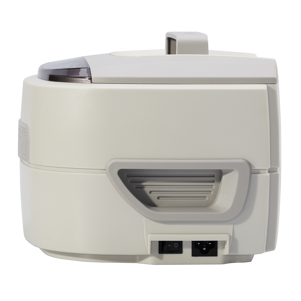 2020 Профессиональный стоматологический инструмент для очистки, ультразвуковой очиститель от Codyson CD-4821