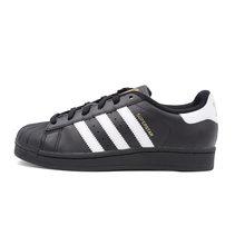 Оригинальные оригинальные женские кроссовки для скейтбординга Adidas Superstar, модные легкие удобные мужские кроссовки AQ6278(Китай)