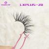 LXPLUS-20