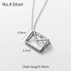 4#Silver-624630392832