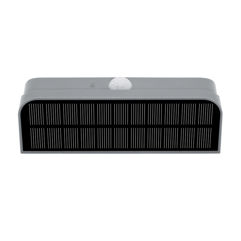Factory hot sales with good quality solar led street light in india security lights outdoor flood China Big Price