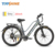 Novel 26 Inch Urban Electric Bicycle with HiFi Music Auto Volume setting while Speed changing