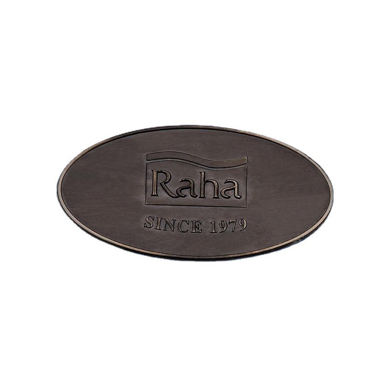 Layanan Oem Desain Logo Cadangan Harga Pabrikan Perusahaan Konstruksi Buy Label Kemasan Pakaian Label Manufaktur Harga Bawah Logo Untuk Perusahaan Konstruksi Product On Alibaba Com