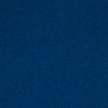 28.ESTATE BLUE