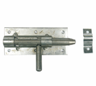 Gate Gate Latch For Fence Gate Bolted Type