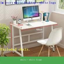 Поднос для кровати Dobravel Mesa Para Notebook Escritorio Mueble Schreibtisch подставка для ноутбука, прикроватный столик для компьютера, стол для учебы(Китай)