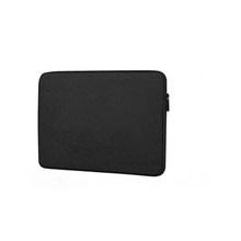Сумка для ноутбука 13 для Machook Air Pro Retina 16 13,3 14 15 15,6 11 12 дюймов Чехол для ноутбука Pc чехол для планшета для Xiaomi Air HP(Китай)