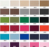 Color for your options