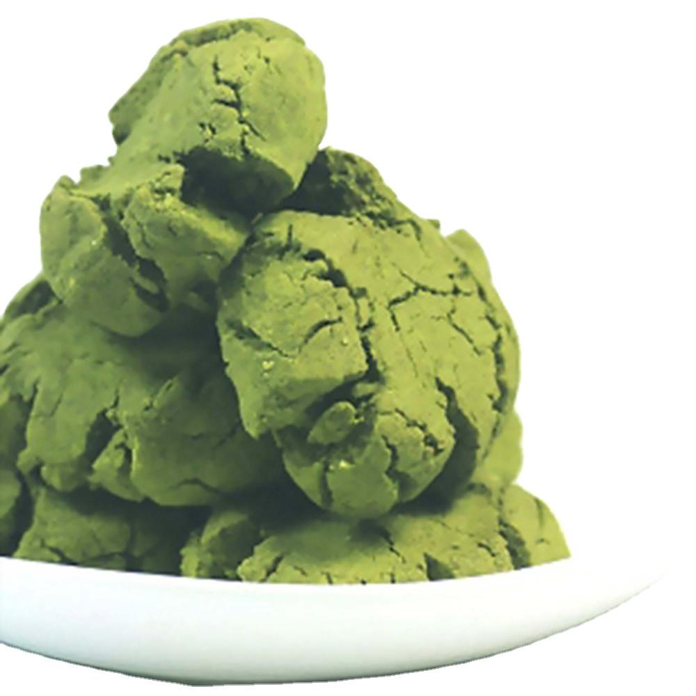 Japanese Green Tea Matcha Green Tea 100% Organic Matcha Green Tea Powder - 4uTea | 4uTea.com