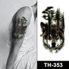 TH-353