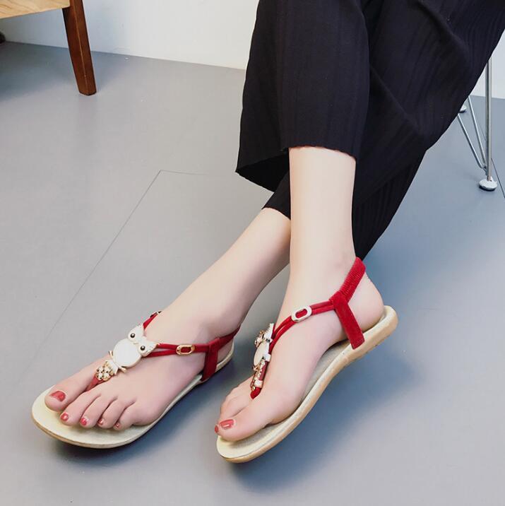 Nuevos Diseños De Sandalias Para Mujer A La Moda 2018 A La Venta Buy últimas Señoras Sandalias Sandalias Sandalias De Las Señoras Product On Alibaba Com