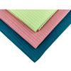 Blue/Green/Pink
