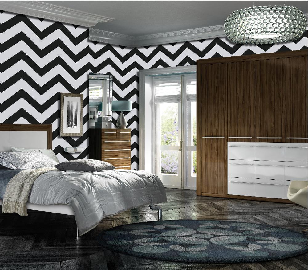 2020 hot wall paper rolls home decoration vinyl 3d photo hot sexy beautiful girl wallpaper