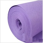 Household Cloth Cleaning Cloth Roll 90~200gsm Ultra Absorbent Household 38*38cm Non-woven Rolls Cleaning Cloth Rag