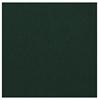 green 51006