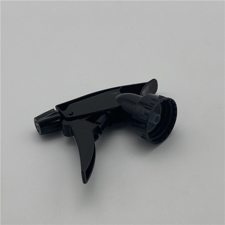 28/410 Non-Spill PP Plastic Trigger Nozzle Fine Mist Head Sprayer
