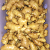 Wholesale Organic Fresh Ginger