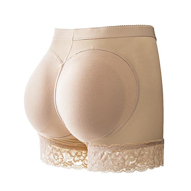 Hot babes with hot ass Hot Girl Butt Lifter Panties Push Up Hip Sexy Big Butts Buy Butt Hip Enhancers Big Butt Ass Sexy Lady Big Butt Nude Product On Alibaba Com