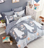 bedding set N
