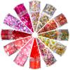 Valentine-163 12 color