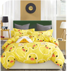 bedding set K