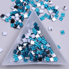 D08#blue zircone