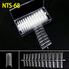 NTS-68