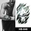 HB-846