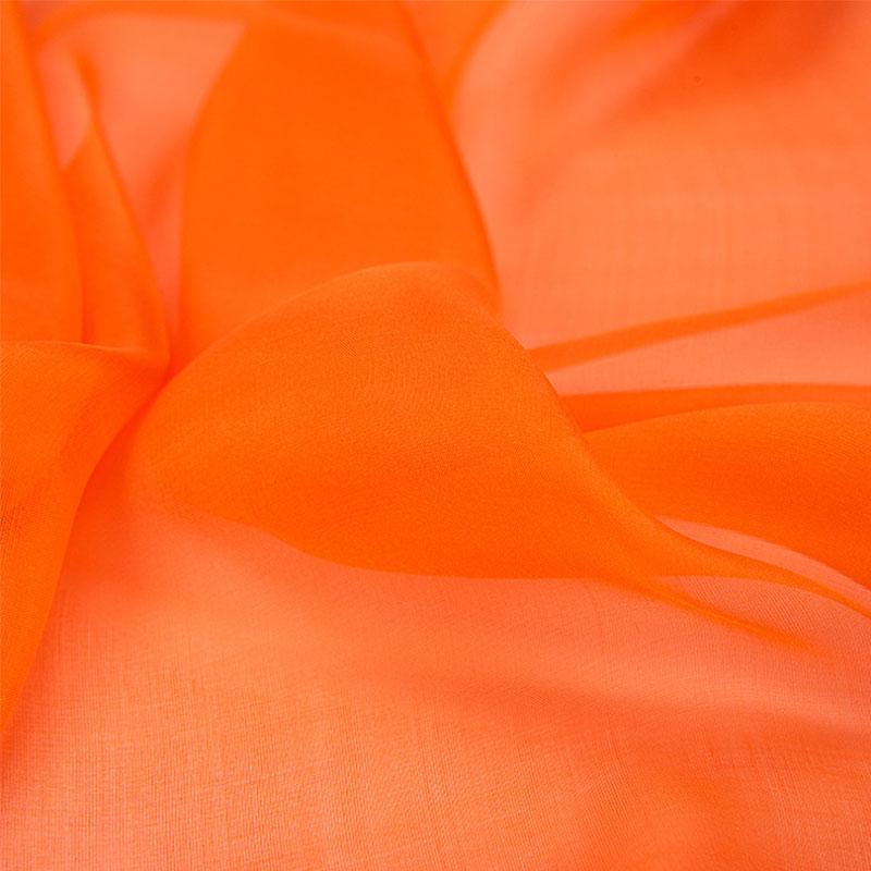 Оптовая продажа, бесплатный образец, мягкий тюль, вареная тутовая пряжа, окрашенная натуральная шифоновая 100 шелковая шифоновая ткань для рубашек