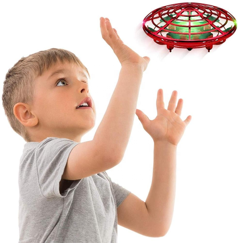Mini Flying Helicopter Ufo Rc Drone Hand Sensing Aircraft Electronic Model Quadcopter Flayaball Toys Small Drohne For Children Buy Mini Flying Helicopter Ufo Rc Drone Hand Sensing Aircraft Electronic Model Quadcopter