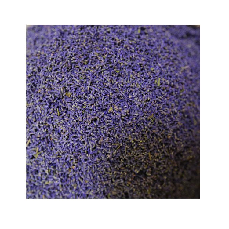 Promotional Various Durable Using Dried Flowers Machine Bulk Lavender Buds - 4uTea | 4uTea.com