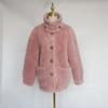 Short-pink