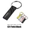 C21 Black