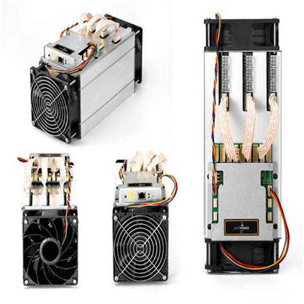 antminer s5 bitcoin