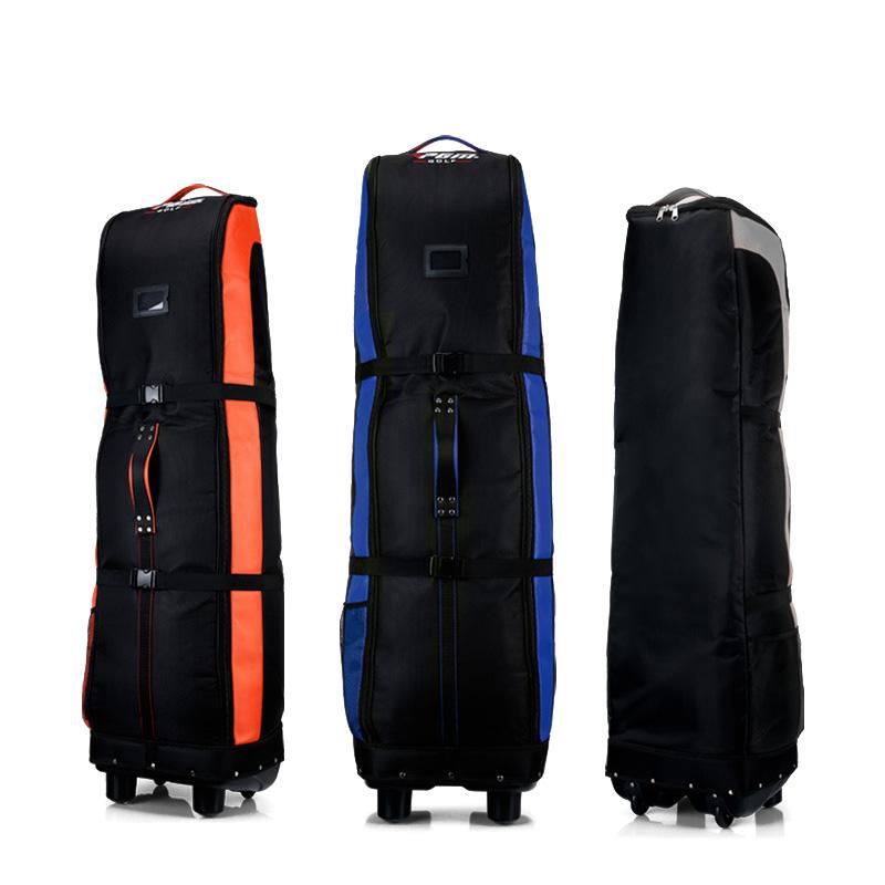 PGM Golf Bag Travel Cover For Golf