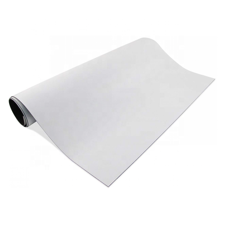 Coated Duplex Paper Board Gray Back