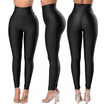 Teen leggings sexy Sexy women