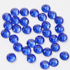12 Sapphire