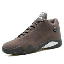 Официальные оригинальные аутентичные баскетбольные кроссовки, спортивные уличные спортивные кроссовки, история происхождения Uptempo, роско...(Китай)