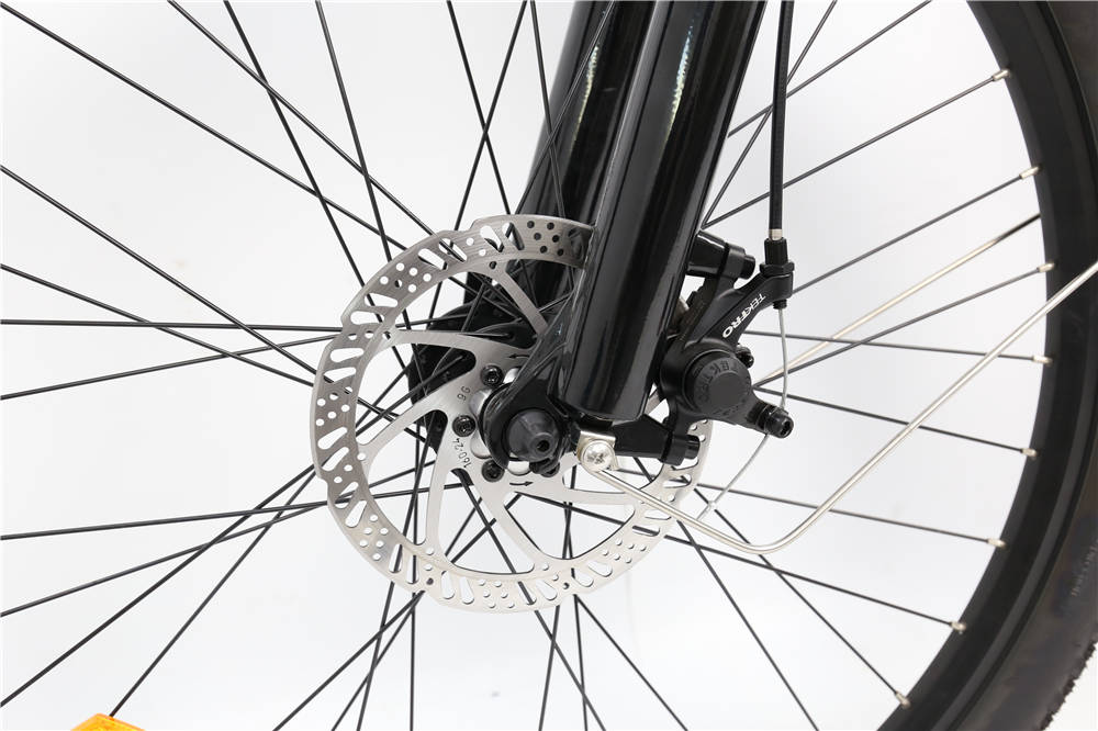 new hotebike electric bicycle china importer electric mountain bicycle 36v 250w 350w 48v 500w - electric mountain bike - 2