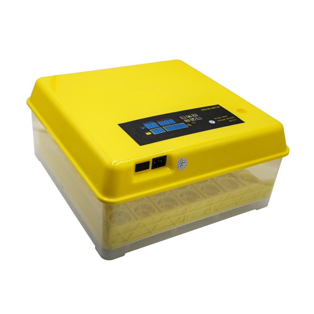 Инкубатор для куриных яиц хорошего качества, распродажа, инкубатор для индейки, инкубатор для яиц/автоматический инкубатор для яиц/инкубатор для яиц