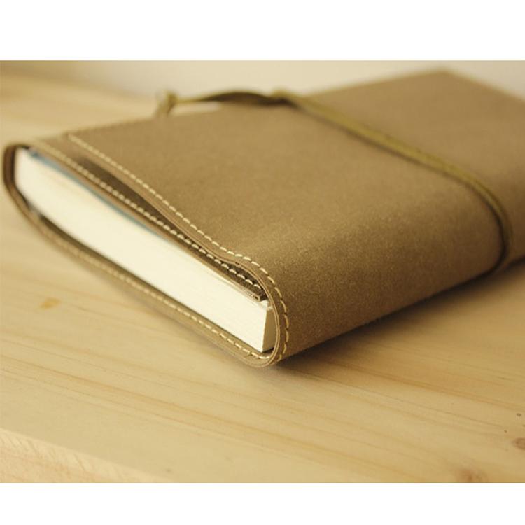 Индивидуальный моющийся чехол для ноутбука из крафт-бумаги
