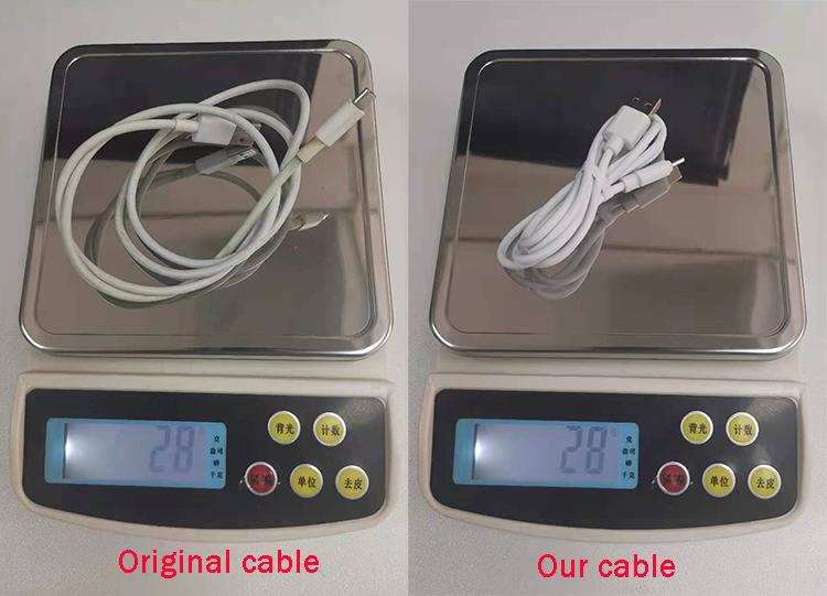 3a кабель для быстрой зарядки Type-c 3,0 Micro Usb Type-c
