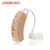 JINGHAO Hearing Amplifier BTE Ear Hearing Aid Price