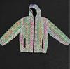 rainbow jacket 4