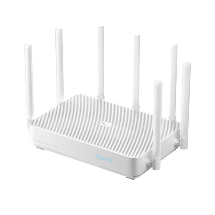 Прямая поставка оригинальный маршрутизатор Xiaomi Mi AIoT AC2350 гигабитный маршрутизатор 2183 Мбит/с 128 МБ двухдиапазонный беспроводной маршрутизатор Wi-Fi