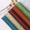 multiple colour1